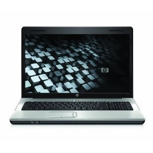 Click Here http://gadget-core.com/bestseller.php?p=B002ONCCCU Cheap and Best Price HP G60-530US 15.6-Inch Black/Silver Laptop - Up to 3.75 Hours of Battery Life (Windows 7 Home Premium) (Personal Computers)   Product Best Buy and Best Selling Click image photo pictures to review :D