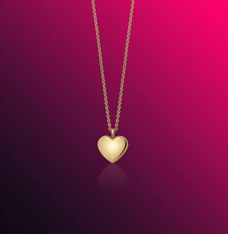 Simple, elegant and timeless, the latest collection from @mappinandwebb in #RegentStreet, will no doubt provide a special #ValentinesDay treat.