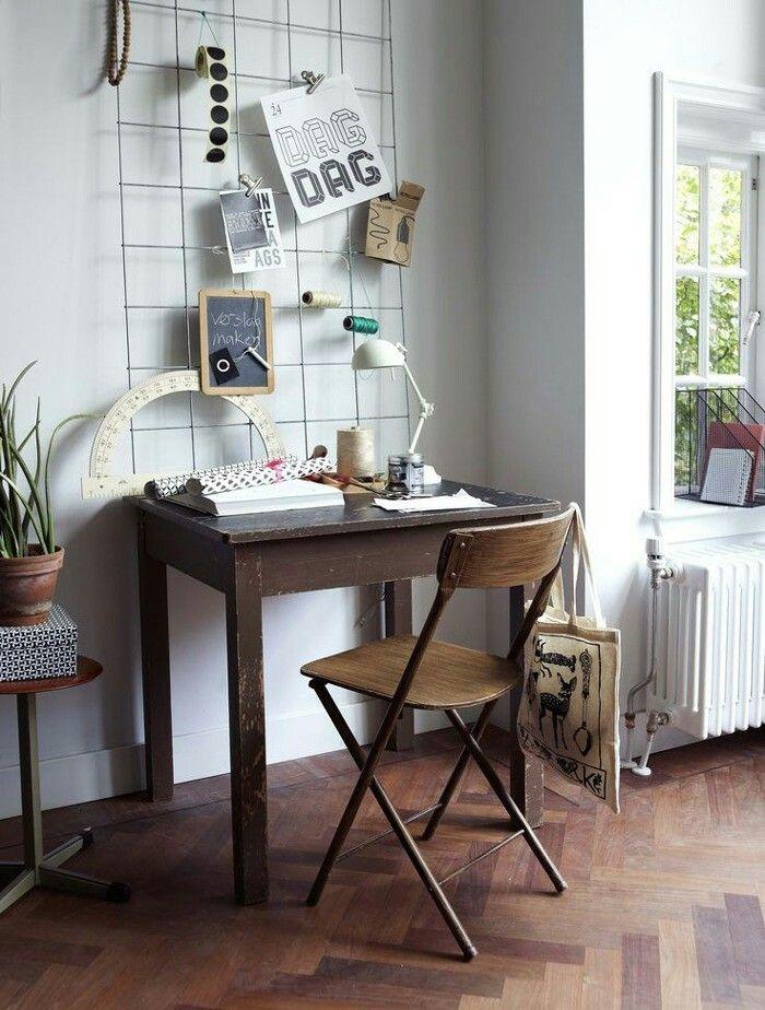 dan 1000 ideeën over Droom Tiener Slaapkamers op Pinterest - Tiener ...