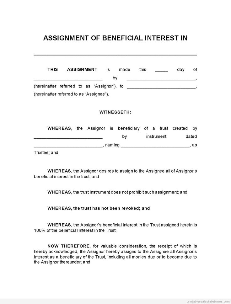 853 best Printable Forms Online images on Pinterest Real estate - consignment inventory agreement template