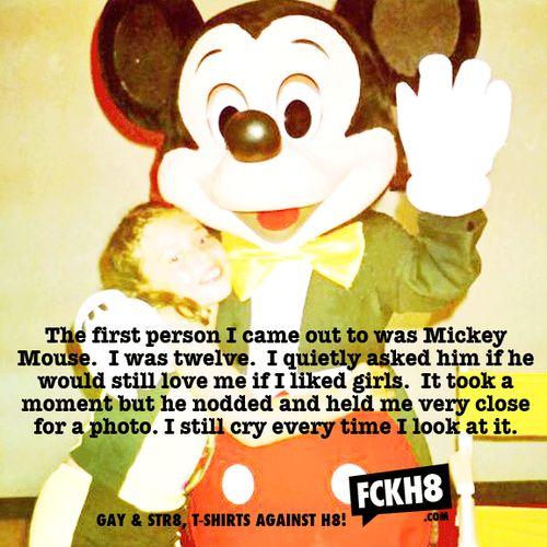 Mickey Mouse & Friends Come to Life! OSMO Super Studio ...
