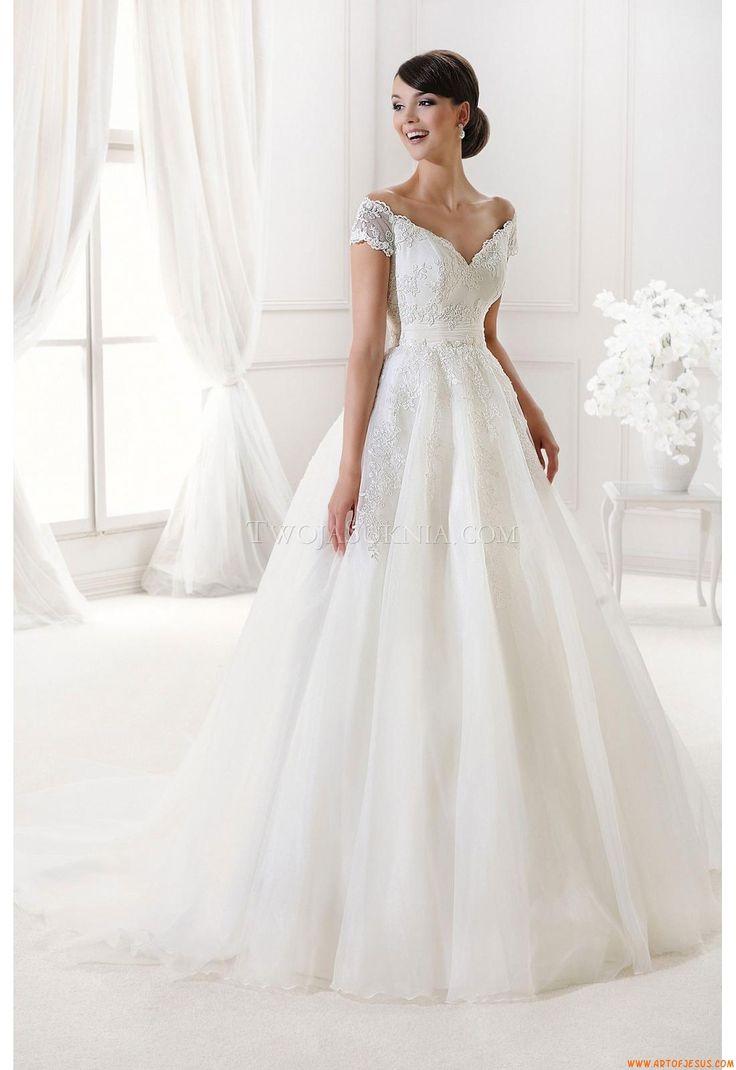 11 besten Brautkleider Bilder auf Pinterest | Hochzeiten ...