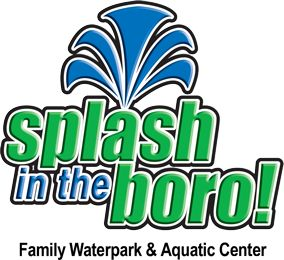 Splash in the Boro! Family Waterpark and Aquatic Center