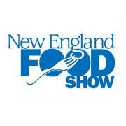 Italimport Inc. Largest Direct Importer Of Italian Specialty Food & Beverage will be at the  New England Food Show  March 16,17,18 - 2014 - Booth # 3505.  Join Us and Discover on-trend and best-in-class IMPORTED ITALIAN: Beverages (Non-Alcoholic),Candy/ Confections,Coffee/ Espresso Equipment & Accessories,Dessert Products,Distributors (Full Service),Food Products,Full Supplier,Olive Oil,Pasta/ Pasta Machines/ Cookers,Specialty Foods.
