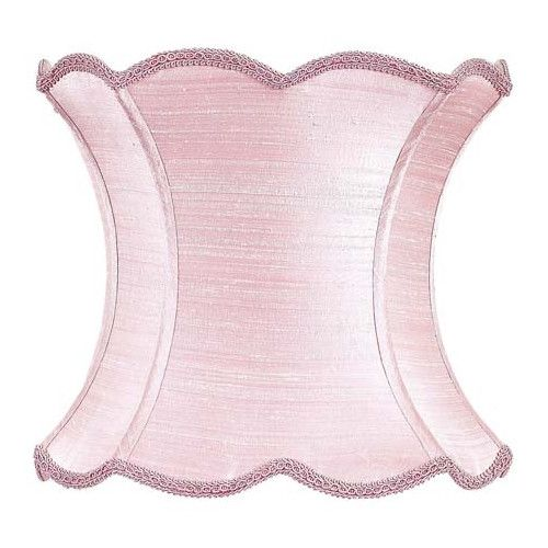 Best 25+ Pink lamp shade ideas on Pinterest | Pink lamp, Shabby ...