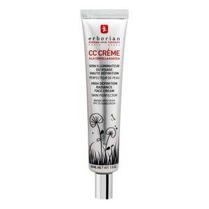 Erborian-CC Cream a la centella asiática