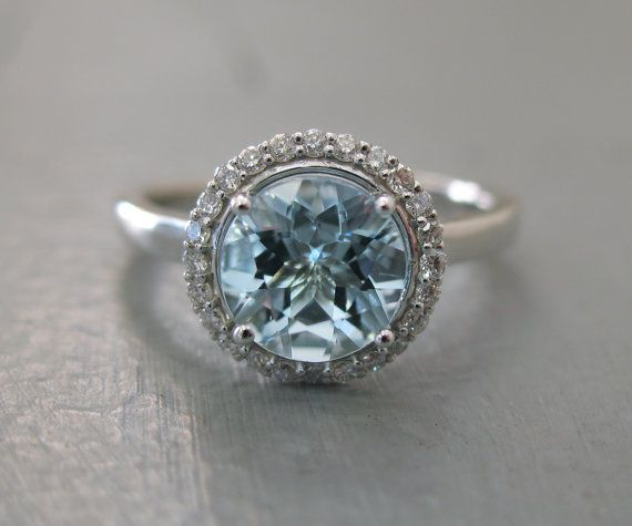 Nice Custom designed rings jewelry jewelry repair engagment rings and wedding bands by Spexton Jewelry store in Tulsa Oklahoma