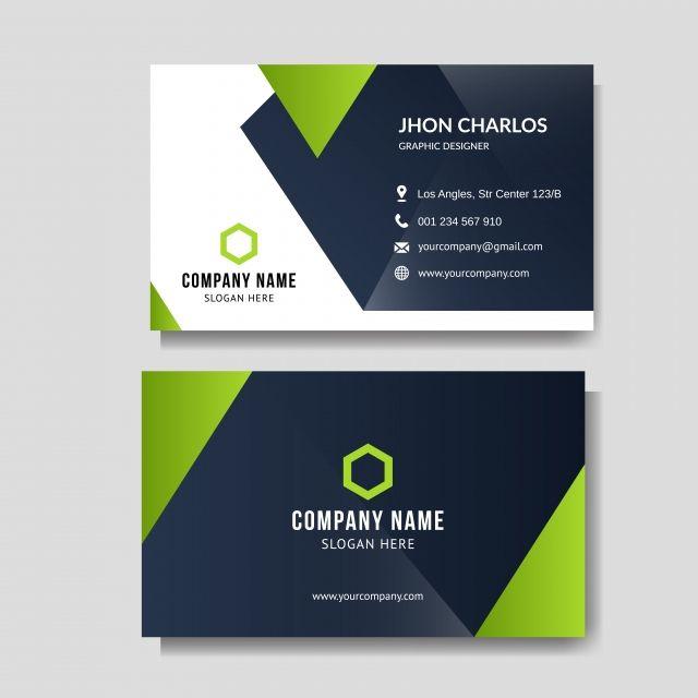 أعلن فن راية بياض العلامات التجارية الأعمال استدعاء بطاقة الاتصال شركة مفهوم الشركات شركة جميل تصميم ديجيت Vector Words Business Flyer Templates Green Business
