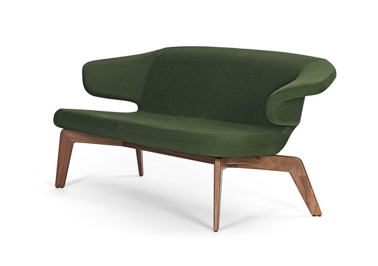 Mejores 11 imágenes de SOFAS en Pinterest | Diseño de muebles ...