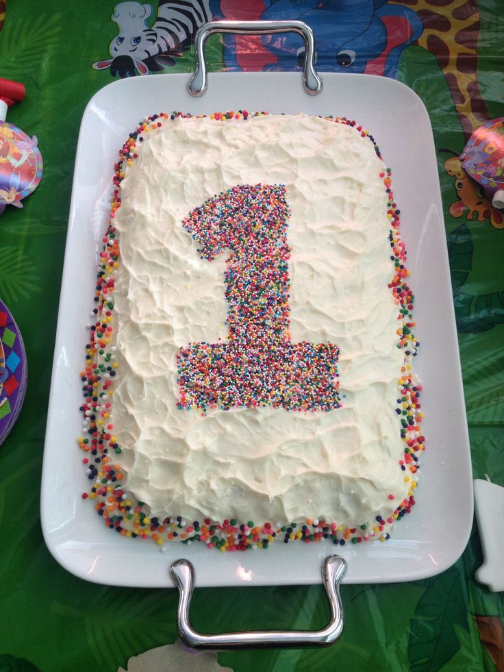 87 Best Birthday Parties Images On Pinterest Birthday Parties