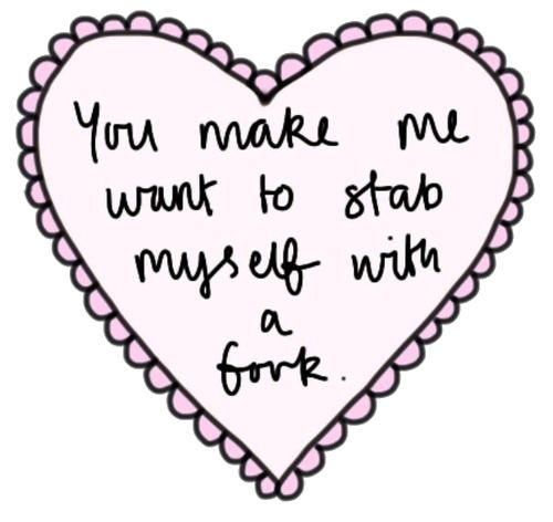 valentines quotes for ex boyfriends