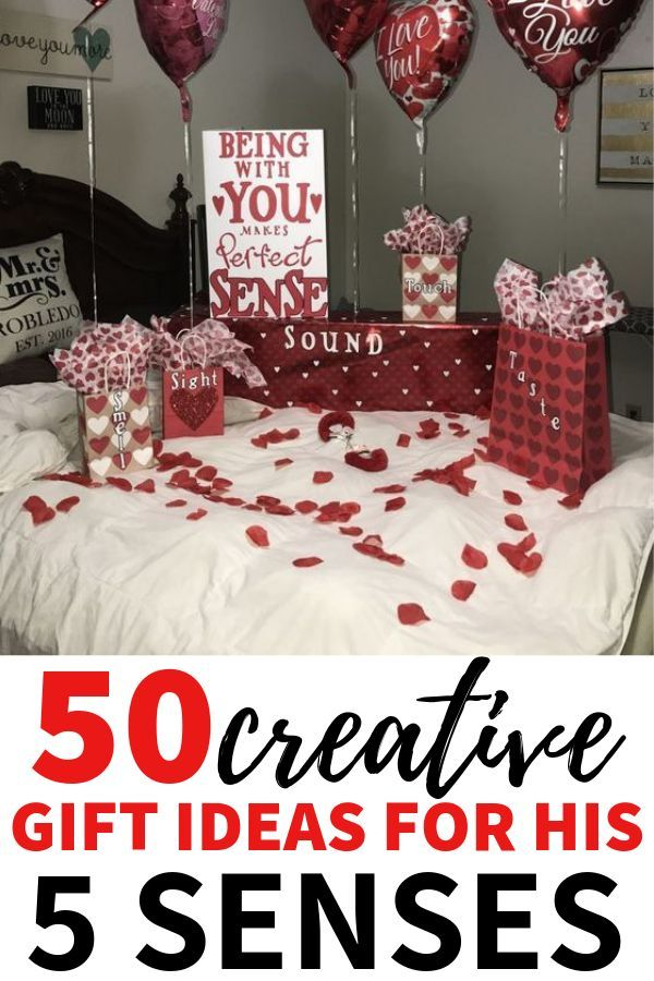 Valentines Day Gift Ideas PinWire: Gifts Gifts for him Valentines – Pinterest 15 mins ago – Are you stuck looking for the perfect exciting unique and …