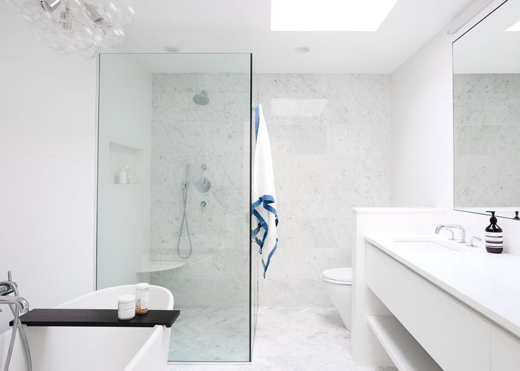 Bathroom Layout Mistakes 28 best saic girl's bathroom images on pinterest | bathroom