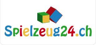 Spielzeug 24.ch - Spielwaren Online Shop kaufen