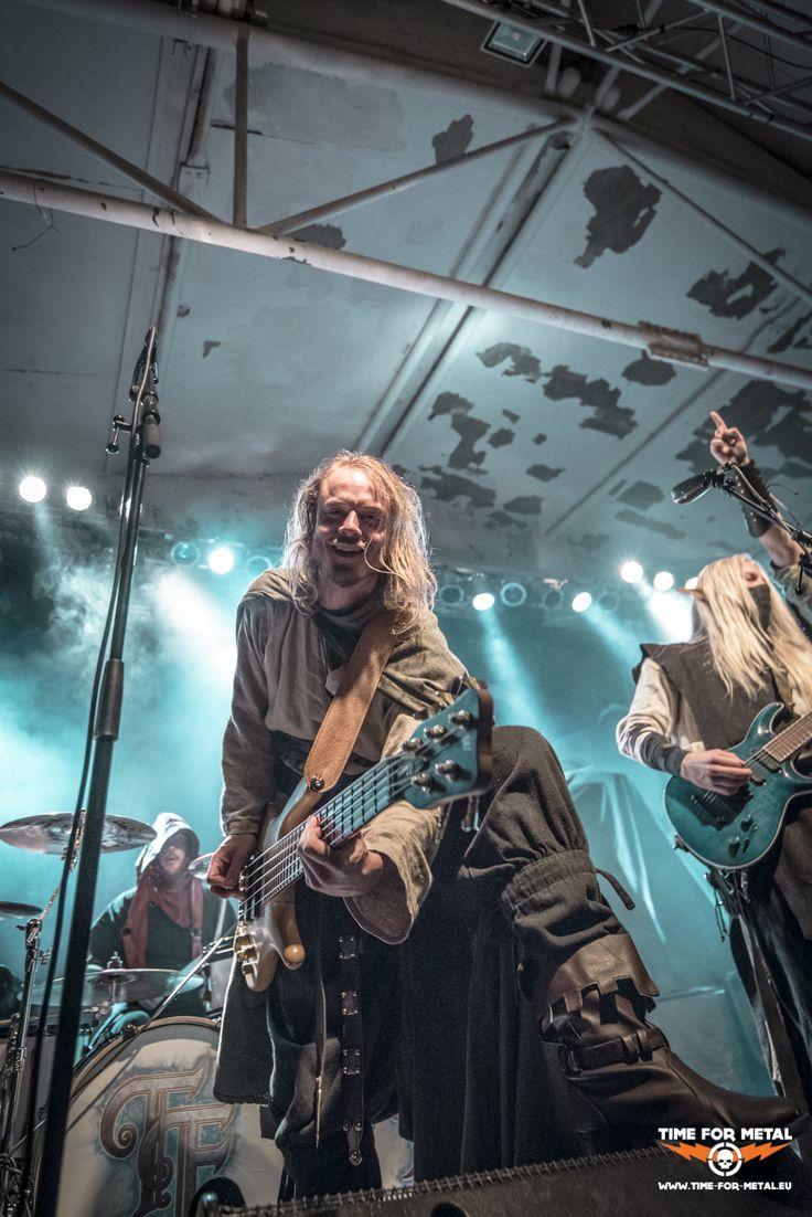 Twilight Force ⚫ Photo by quintenquist.com ⚫ Cologne 2017 ⚫ #TwilightForce #Born #herbalist #druid #bassguitar #guitarist #larp #music #metal #concert #gig #musician #band #artist #celebrity #Sweden #Swedish #Powermetal #dragon #live #concertphotography #Nuclearblast #トワイライトフォース