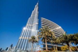 #Туризм #новости #ОАЭ  Мультивиза в ОАЭ, Объединенные Арабские Эмираты продолжают работу по изменению визовой... http://fb.me/6H1Pp0wcA
