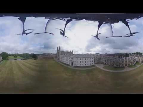 #VR #VRGames #Drone #Gaming King's College 360 Drone VR 360 video, cambridge, Drone Videos, King's College, virtual reality, VR #360Video #Cambridge #DroneVideos #King'SCollege #VirtualReality #VR https://datacracy.com/kings-college-360-drone-vr/