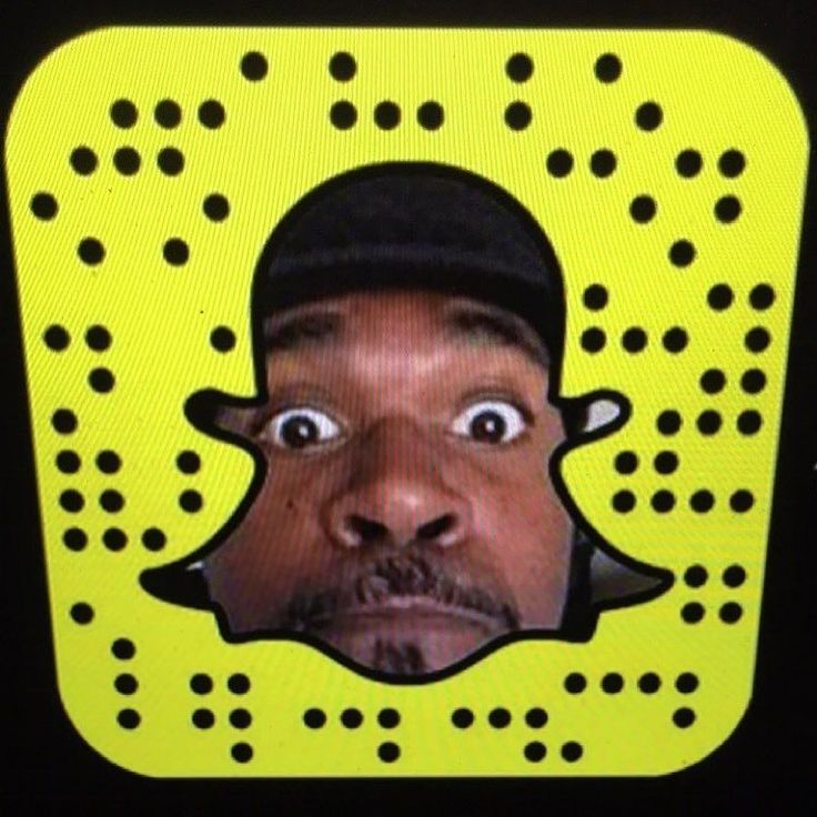 Add me on Snapchat for behind the scenes Username: verysickbeats http://ift.tt/1QlJHrb #notrapzone #boombapnation #factinstabeats #InstaBeats #wedobeats #producerlife #boombapbeats #beats #hiphopinstrumental #hiphopculture #snapchatters #positiveenergyonly #mpc2000xl #maschinestudio #push2 #so404 #mv8800 #headnod #beatmakerlife
