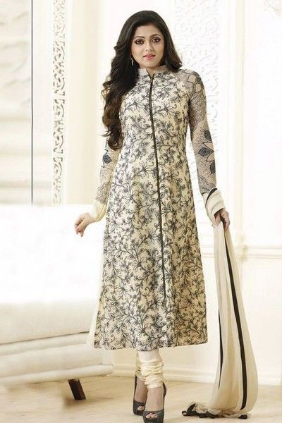 42 best Bollywood Suits images on Pinterest | Bollywood suits ...