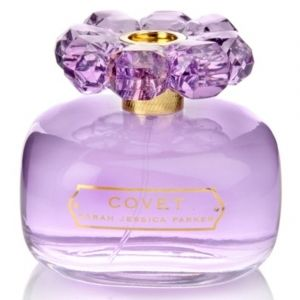 Covet Pure Bloom Sarah Jessica Parker for women- this fragrance is divine i just love it