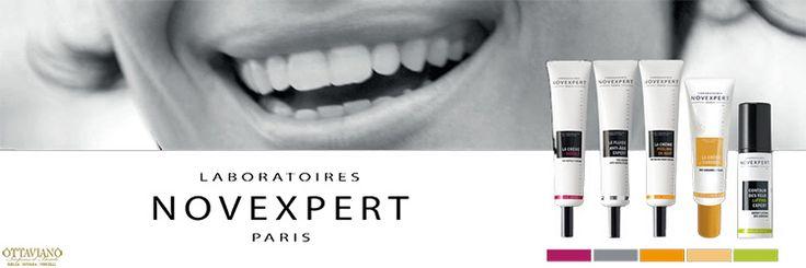 Un marchio familiare, autentico, diretto da Dottori francesi, che firmano i propri prodotti.   Formule non tossiche e 100% di origine vegetale.   Formule anallergiche e ipoallergeniche.