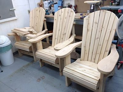 17 Best Images About My Customer 39 S Handywork On Pinterest