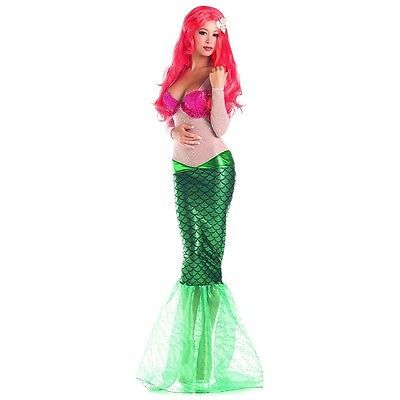 Best 25+ Little mermaid costume adult ideas on Pinterest | Adult ...