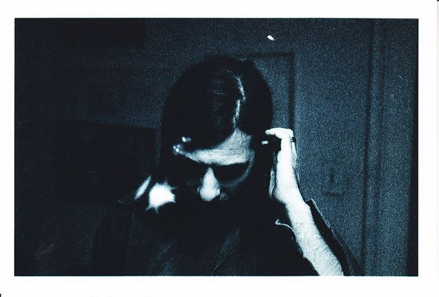 by alexrossperry / Alex Ross Perry: Thanks to everyone who has been checking out GOLDEN EXITS. Here are some 35mm B/W 3200 speed photos I took on set. The movie is still at Metrograph in New York, on iTunes (link in bio), in Baltimore and opens at Alamo Drafthouse Brooklyn this Friday..  location: . date: 1519751503