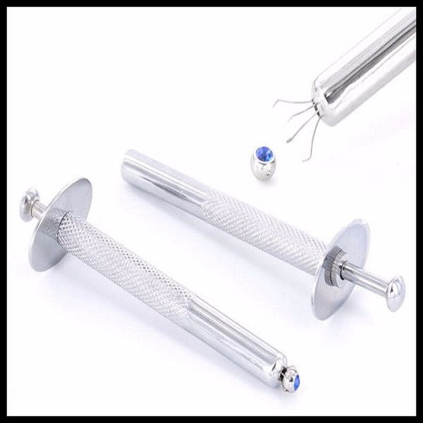 53 best #Tattoo and #Body #Piercing Products