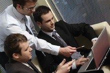 List of Project Management Certifications – IT Certification Master #best #online #project #management #certification http://ireland.nef2.com/list-of-project-management-certifications-it-certification-master-best-online-project-management-certification/  # List of Project Management Certifications Companies like Project Management Institute (PMI) have created a great value for project managers. Also companies who want to hire only the best PMs hire people with experience and project…