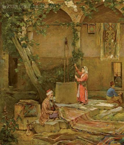 Halil Paşa (d. 1857, İstanbul - ö. 1939 İstanbul),