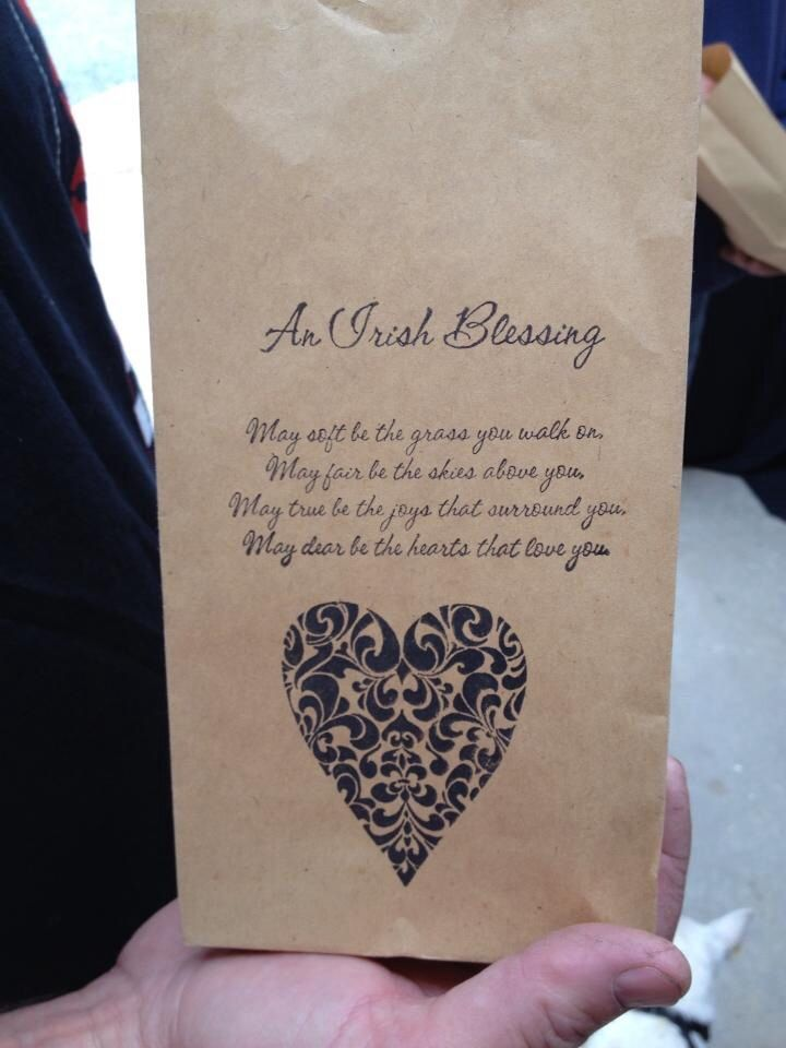 439 Best Images About Galway Wedding On Pinterest