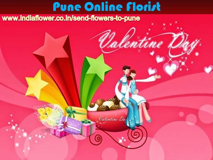 Send #Roses And #Flowers To Your #Friends In #India On #Valentine Day #2016 https://www.behance.net/gallery/32811453/Pune-Online-Florist