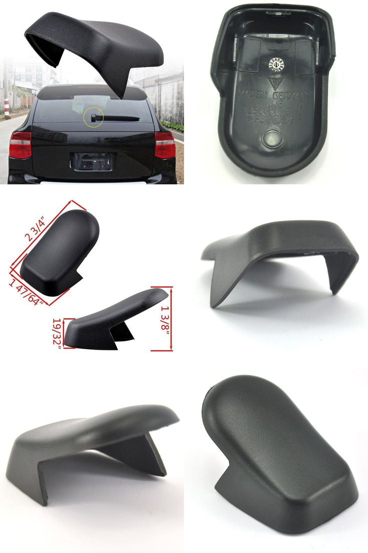 visit to buy bbq fuka new rear hatch window wiper switch cap nut