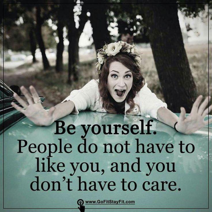 Exactly! 😉😁✌