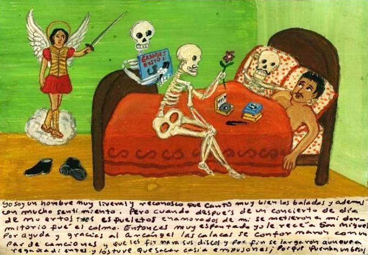 http://1.bp.blogspot.com/-nmk5QSAkyWs/Uoch_1TQDrI/AAAAAAAAFVw/zSOESayovt4/s1600/exvoto-hombre-liberal.jpg