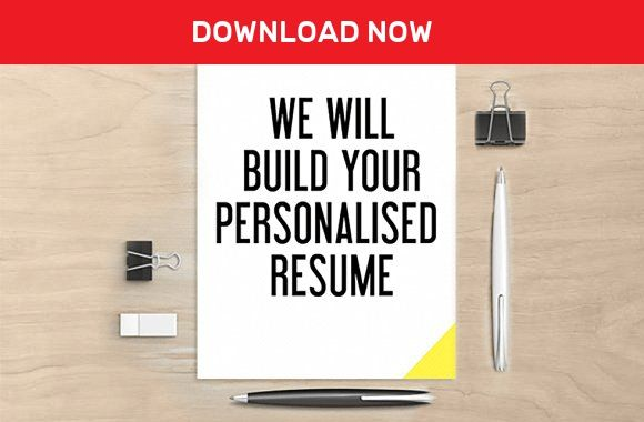 The 25+ best Resume maker ideas on Pinterest How to make resume - how to upload resume