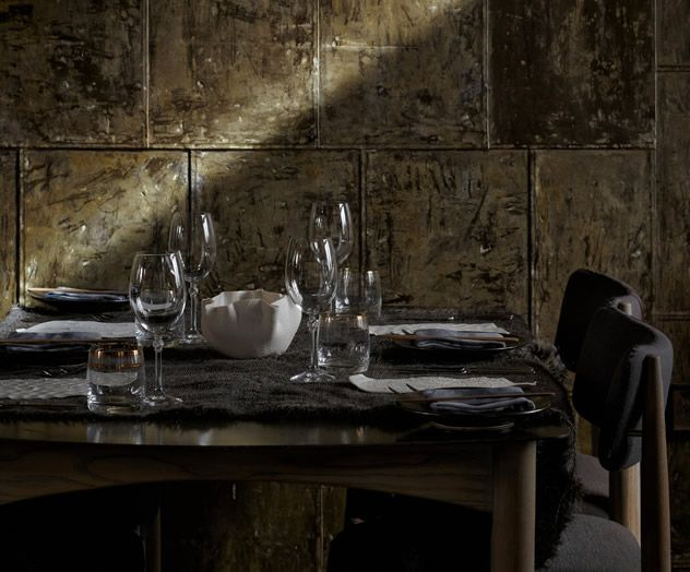 The Best Fine Dining Restaurants In South Africa