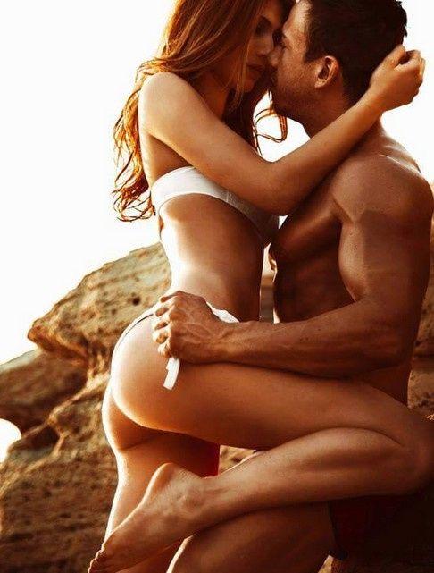 massage erotic female liaisons brothel