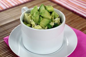 California Love Mug | Recipes for Healthy Meals, Low-Calorie Snacks & More | Hungry Girl