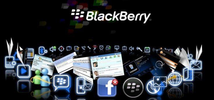 Blackberry busca socio o un nuevo propietario para salir del mal momento » Tecnews.pe