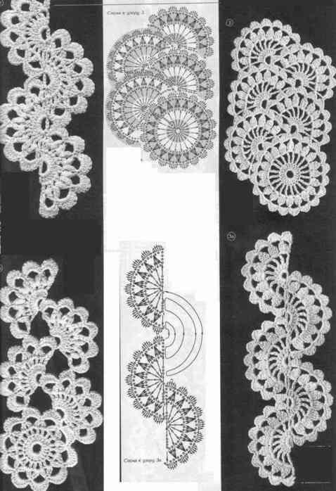 flower chains 6