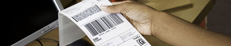 Barcode Label generator Software in Bangladesh SOFT Bangladeshs Barcode label software allows you to print bar code labels in a wide variety of form