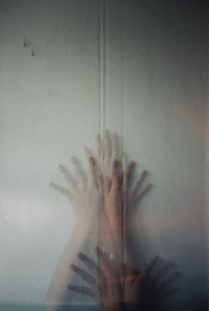 fotografia cuerpo lenguaje manos