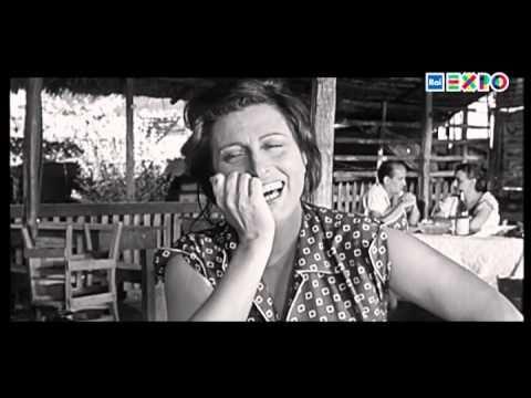 Il cibo nei classici del cinema italiano - YouTube