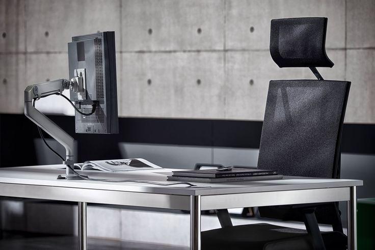 Тонкий футуристический дизайн в сочетании с современными технологиями и непревзойденной практичностью. Запантетованный концепт pendolo предусматривает дополнительную размерность движения и увеличивает динамичность сиденья.
