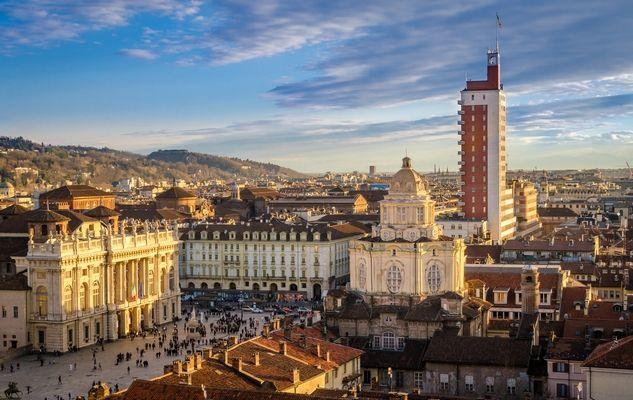 Ecco l'elenco completo dei musei di Torino divisi per categorie per non perdere neanche un metro quadro del patrimonio artistico della città sabauda