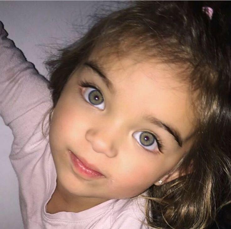 21y italian bluegrey eyed fair skin black long hair beauty4 - 5 1
