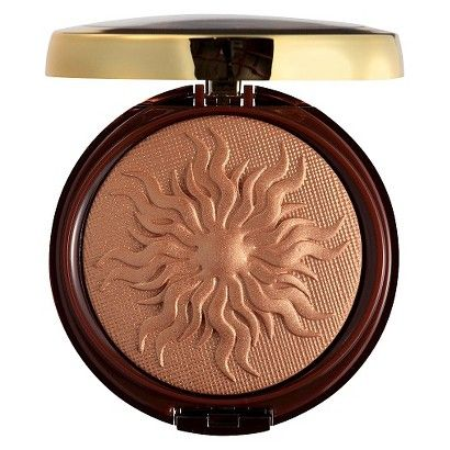 Physicians Formula Bronze Booster - Medium to Dark