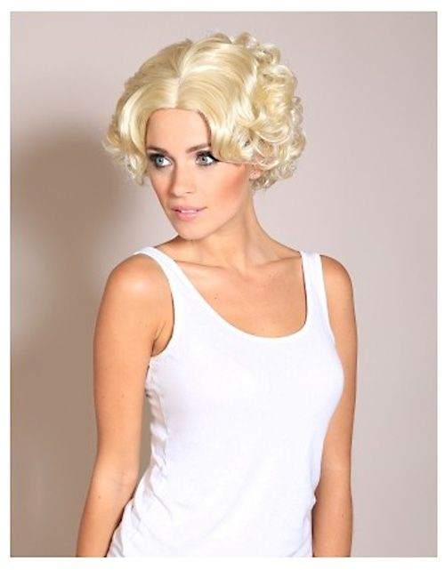 blonde-curly-bob-wig.jpg 500×641 pixels